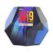 Intel Core i9-9900KS procesador 4 GHz Caja 16 MB