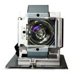 Promethean UST-P1-LAMP 300W projector lamp