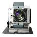 Promethean UST-P1-LAMP lámpara de proyección 300 W