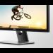 """DELL SE2717H 27"""" Full HD IPS Matt Black,Silver LED display"""