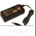 MicroBattery MBA1183 indoor 10W Black