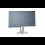 """Fujitsu Displays P24-9 TE LED display 60.5 cm (23.8"""") Full HD LCD Flat Grey"""