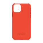 "Incipio NPG Pure mobile phone case 14.7 cm (5.8"") Cover Red"