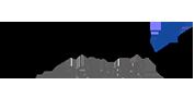 Dicom / Spigraph Network