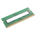 Lenovo 4X71D09536 memory module 32 GB 1 x 32 GB DDR4 3200 MHz