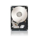Seagate Barracuda 2TB SATA HDD