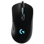 Logitech Mouse G403 Gaming