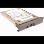 "Hypertec 500GB SATA HDD 2.5"" Serial ATA"