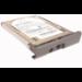 Hypertec 500GB SATA HDD 500GB Serial ATA internal hard drive