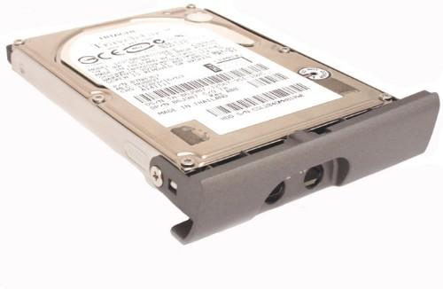 Hypertec 500GB SATA HDD 2.5