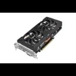 Palit NE6166S018J9-1160A graphics card GeForce GTX 1660 SUPER 6 GB GDDR6