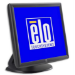 "Elo Touch Solution 1915L 19"" 1024 x 768pixels Grey touch screen monitor"
