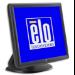 "Elo Touch Solution 1915L monitor pantalla táctil 48,3 cm (19"") 1024 x 768 Pixeles Gris"