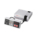 Nintendo NES Classic Grey