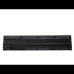BTI DL-E6420X6 notebook spare part Battery
