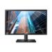 Samsung S24E450M 61 cm (24