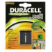 Duracell DR9953 rechargeable battery