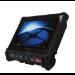 "Datalogic TaskBook 32 GB 25.4 cm (10"") 4 GB Wi-Fi 5 (802.11ac) Windows 10 IoT Enterprise Black"