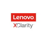 LENOVO ThinkSystem XClarity Controller Advanced to Enterprise Upgrade