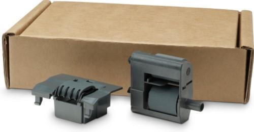 HP W1B47A Service-Kit, 50K pages