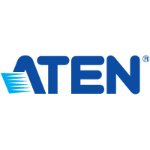 Aten VM0808HA HDMI video switch