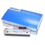Datamax O'Neil ENM533578 Thermal Transfer print head
