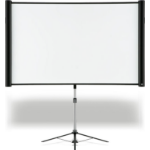 "Epson Screen (80"" Multi-Aspect) - ELPSC26"