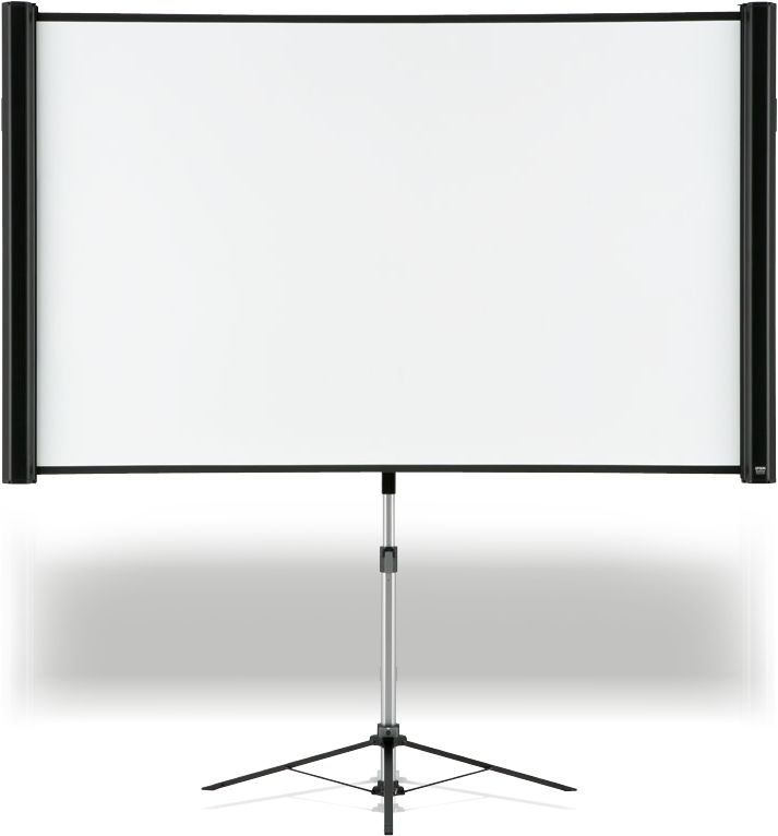 Screen Multiformat