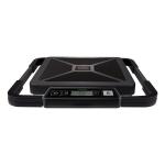 DYMO S50 Electronic postal scale Black