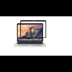 Moshi iVisor Pro 13 MacBook Pro 13 1pc(s)