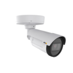 Axis P1427-LE IP security camera Outdoor Bullet White