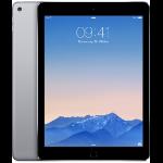 Apple iPad Air 2 64GB Grey