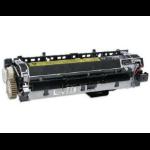 HP RM1-8396-270CN fuser