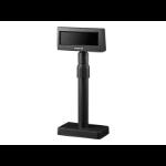 Bixolon BCD-1100 40digits USB 2.0 Grey customer display