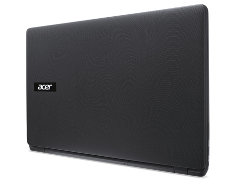 ACER EXTENSA 2530 DRIVERS WINDOWS
