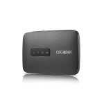 Alcatel LinkZone 4G Cellular network router