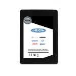 Origin Storage 1.6TB SSD 2.5in U.2 NVME PCIe 5 DWPD