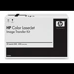 HP C9734B kit para impresora dir