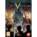 Nexway Sid Meier's Civilization V: Brave New World, PC Español