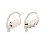 Apple MV722ZM/A headphones/headset Ear-hook,In-ear Ivory