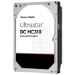 "Western Digital Ultrastar DC HC310 HUS726T6TAL5204 3.5"" 6000 GB SAS"
