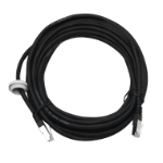 Axis 5700-331 networking cable Black 5 m