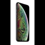 """Apple iPhone XS Max 16,5 cm (6.5"""") 64 GB SIM doble Gris"""