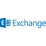 Microsoft Exchange Server 2016, STD, SNGL, OLP, NL, UsrCAL