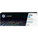 HP CF411X (410X) Toner cyan, 5K pages