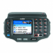 Zebra CBL-HS2100-QDC1-02 auricular / audífono accesorio Cable