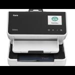 Kodak Alaris S2060W Document Scanner