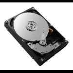 "DELL 07YX58-RFB internal hard drive 2.5"" 600 GB SAS"
