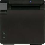 Epson TM-m30 (122A0) Thermal POS printer 203 x 203DPI Black