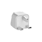 Conair NWG135C power plug adapter